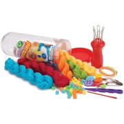 Alex® Toys Cool Spool Knitting Kit