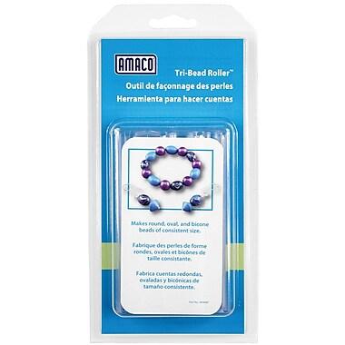 Amaco Tri-Bead Roller
