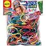 Alex® Toys Multi Colors Loop 'n Loom Refill