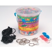Darice® Opaque Mega Critter Bucket Kit