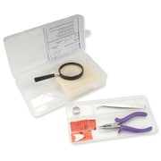 Darice® Jewelry Starter Tool Kit