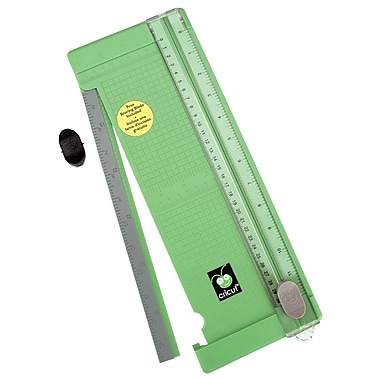 Provo Craft® Cricut 12in. Paper Trimmer