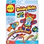 Alex Toys Shrinky Dinks Cool Stuff