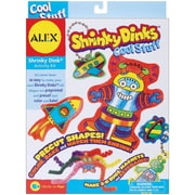 Alex® Toys Shrinky Dinks Cool Stuff