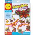 Alex® Toys Jewelry Shrinky Dinks Kit