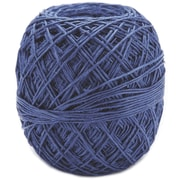 Toner 85554 20# Hungarian Blue Hemp Ball, 400'L