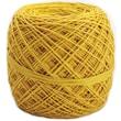Toner 85557 20# Hungarian Yellow Hemp Ball, 400'L