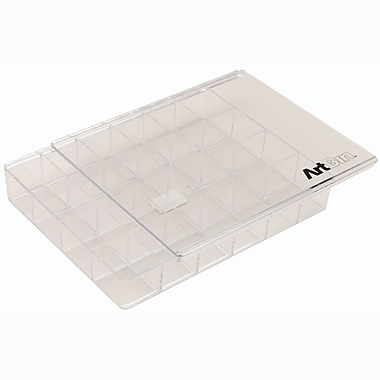 ArtBin® Slide N' Store™ 24 Compartment Box