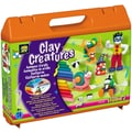 AMAV Clay Creatures Kit
