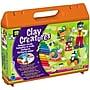AMAV Clay Creatures Kit