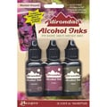 Ranger Tim Holtz® Adirondack Alcohol Ink, Mountain Vineyard