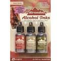 Ranger Tim Holtz® Adirondack Alcohol Ink, Tuscan Garden