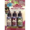 Ranger Tim Holtz® Adirondack Alcohol Ink, Cottage Path