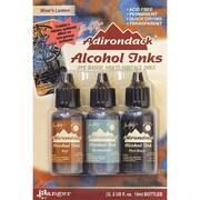 Ranger Tim Holtz® Adirondack Alcohol Ink, Miners Lantern