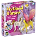AMAV Mythical Horses Kit