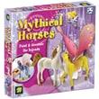 AMAV Mythical Horses Kit