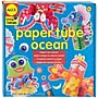 Alex� Toys Paper Tube Ocean Kit