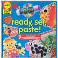 Alex® Toys Ready Set Paste Kit