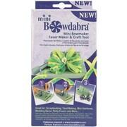 Darice® Mini Bowdabra Bowmaker Tool
