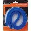 "Acme C8735219 Blue Flexible Transferring Curve, 30"""