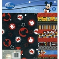 EK Success™ 12in. x 12in. Paper Pad, Disney Mickey