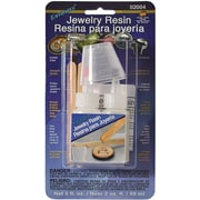 Envirotex Jewelry Resin Kit