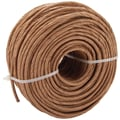 Commonwealth Basket 4.76 mm 2lbs. Fibre Rush Coil