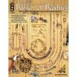 Hot Off The Press HF-2312 Basics Of Beading Book