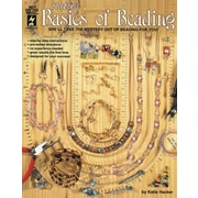 Hot Off The Press Basics Of Beading Book