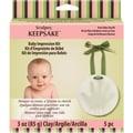 Polyform™ Sculpey Keepsake Kit, Baby Impression