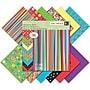 K&Company® 12 x 12 Designer Paper Pad, Happy