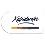 "Tsukineko® Kaleidacolor 3 3/4"" x 2"" Dye Ink Stamp Pad, Creole Spice"
