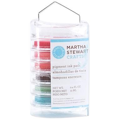 Martha Stewart 1 3/4