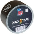 ShurTech™ 1.88in. x 10 yds. Printed NFL Duck Tape, Oakland Raiders