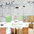 Kaisercraft 12in. x 12in. Cardstock Pack, Base Coat