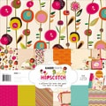 Kaisercraft 12in. x 12in. Paper Pack, Hopscotch
