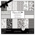Docrafts™ 32/Pack 12in. x 12in. Papermania Paper Pack