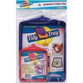 Tidy Crafts Tidy Tray Combo, 2/Pack
