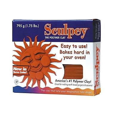 Polyform™ Sculpey® Original Polymer Clay, 1.75 lbs.