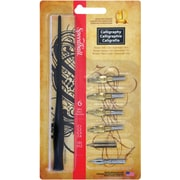 Speedball® Art Products Calligraphy Set