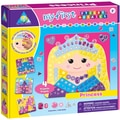Orb Factory Sticky Mosaics® Princess My First Sticky Mosaics Kit