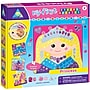 Orb Factory Sticky Mosaics® Princess My First Sticky