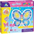 Orb Factory Sticky Mosaics® Fairies My First Sticky Mosaics Kit