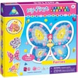 Orb Factory Sticky Mosaics® Fairies My First Sticky Mosaics Kit