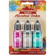 Ranger Tim Holtz® Adirondack Brights Alcohol Ink, Valley Trail