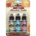 Ranger Tim Holtz® Adirondack Lights Alcohol Ink, Lakeshore