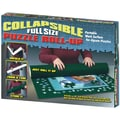 TDC Games 30in. x 36in. Collapsible Puzzle Roll Up