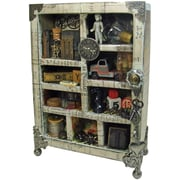 Advantus™ Tim Holtz® Idea-Ology Configurations Shadow Box