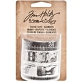 Advantus™ Tim Holtz® Idea-Ology Elements Tissue Tape