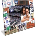 That's My Ticket Ticket Collage Picture Frame, 4in. x 6in., Detroit Tigers